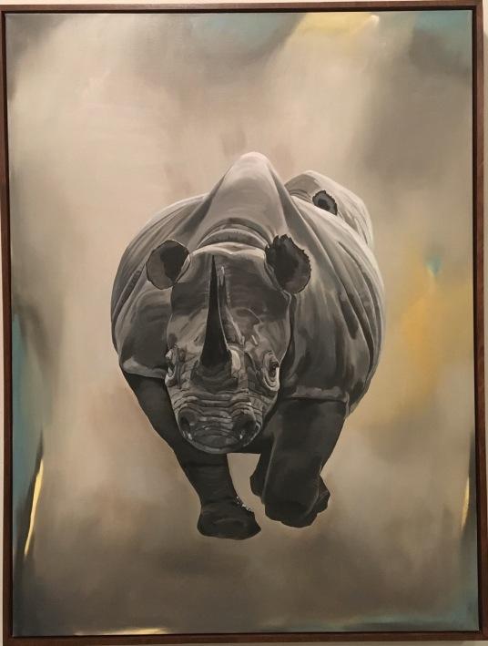 rhino-maryjostrauss