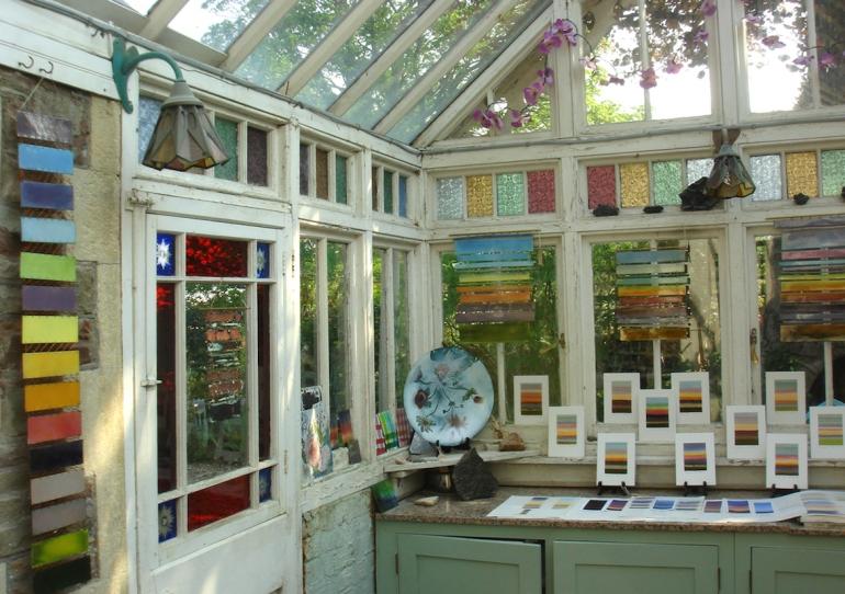 Janet Haigh Studio