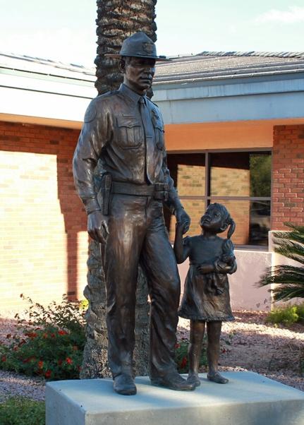 Scottsdale Police