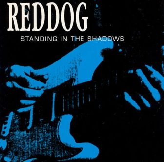 Album-StandingintheShadows