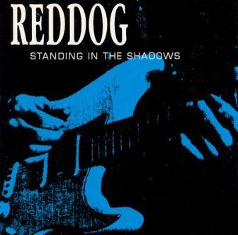 Album-StandingintheShadows