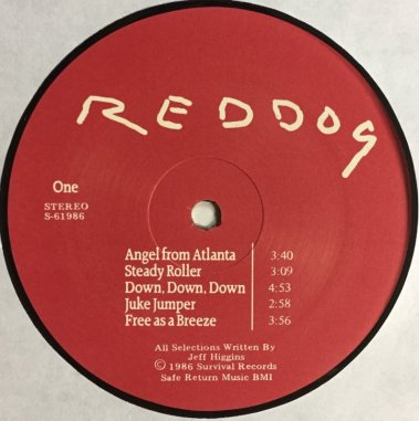 reddog-reddog-3-ab